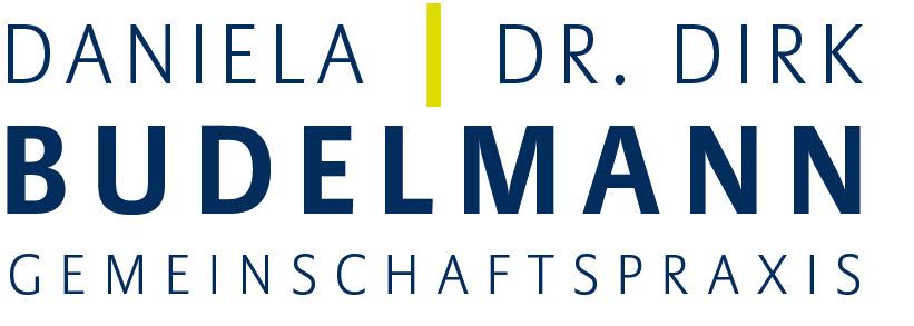 Gemeinschaftspraxis Budelmann