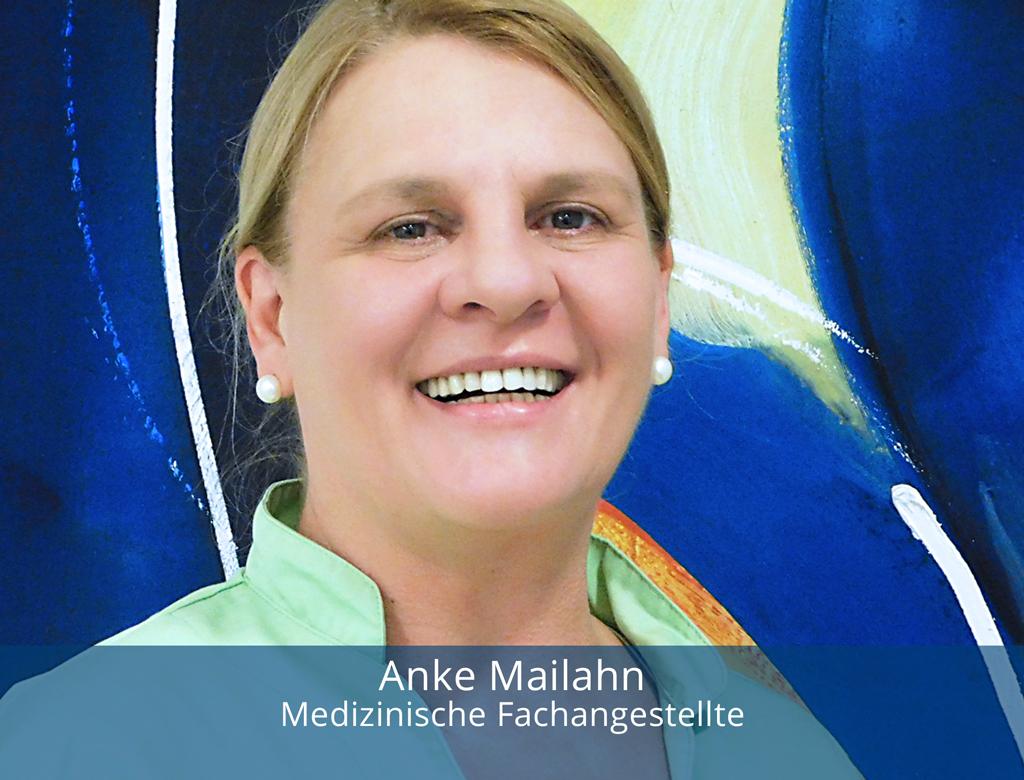 Anke Mailahn